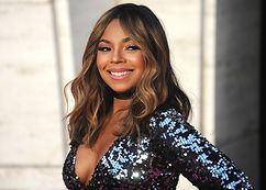 ashanti-2016-smiling-billboard-1548.jpg