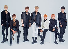 Monsta-X-cr-starship-entertainment-billb