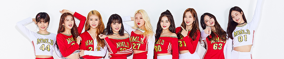 momoland-1-1600x768.png