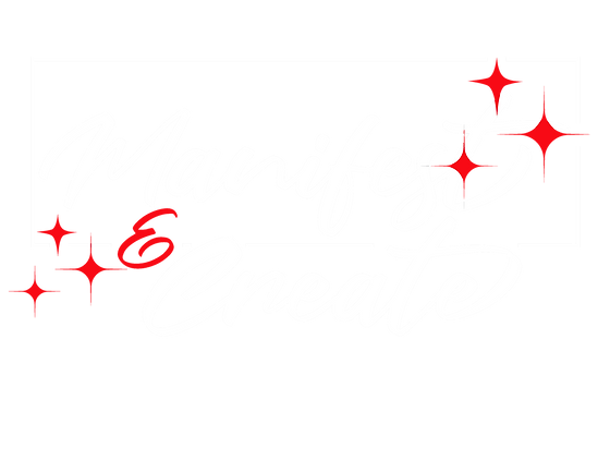 MANIFEST CREATE WHITE RED.png
