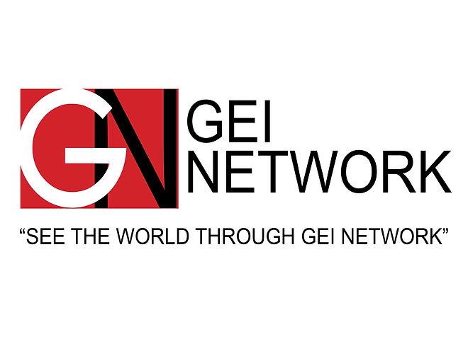 GN 12 W SLOGAN FULL.jpg