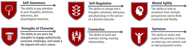 Penn's Resilience Skill Set.png