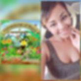 FB_IMG_1536797062464.jpg