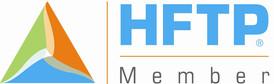 HFTP_logo_Member.jpg