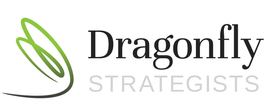 Dragonfly-Strategists-Logo.png