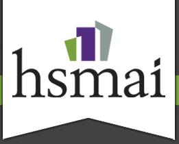 HSMAI_logo.png