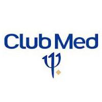 Club-Med-logo[1].jpg
