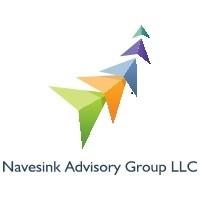 navesink logo (002).jpg