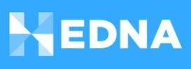 hedna logo.jpg