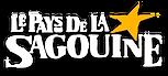Pays_de_la_Sagouine_blanc.png