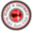 FDMAC Logo PNG.png