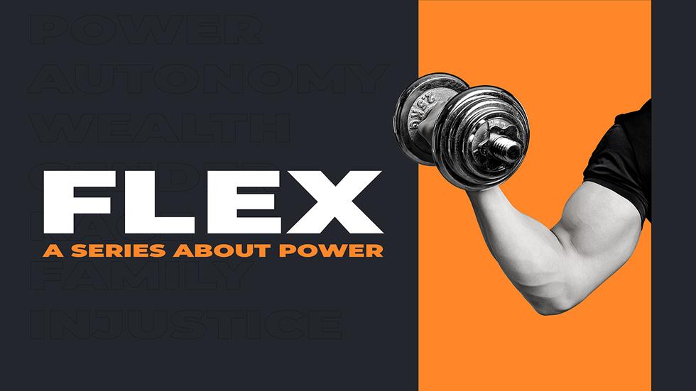 FLEX Title Slide 1280x720.png