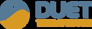 Duet-Therapeutics