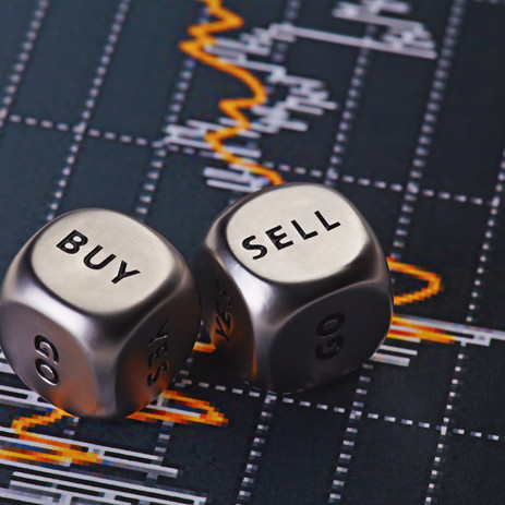 Preparing a Buy-Sell Agreement