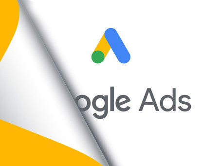 Google Ads - Top Five Tips To Improve PPC Landing Page Experience