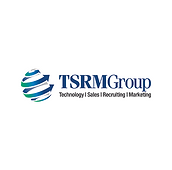 TSRM_GROUP.png