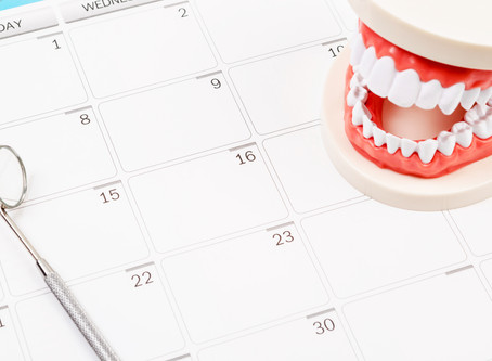 Why You May Need an Observational Orthodontic Appointment