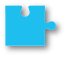 BF-Icon_07-Cyan.png