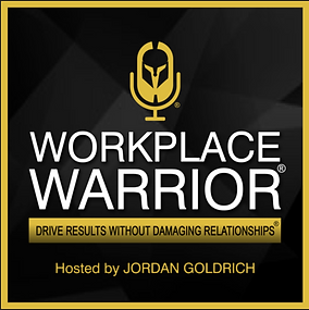 Workplace Warrior®