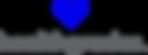healthgrades-logo-2018.png