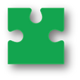 BF-Icon_08-Green.png