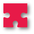BF-Icon_02-Red.png