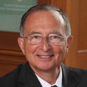 Kelvin K. Ogilvie, PhD