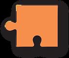 BF-Icon_03-Orange.png