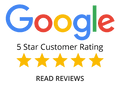 google-5-star-review-png-13.png