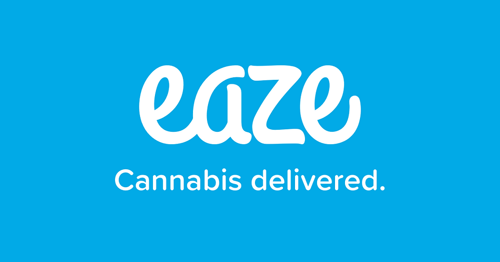 Eaze Honored For Supporting Diversity and Equality In The Cannabis Industry