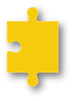 BF-Icon_06-Yellow.png