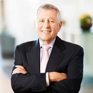 Stanley T. Crooke, MD, PhD