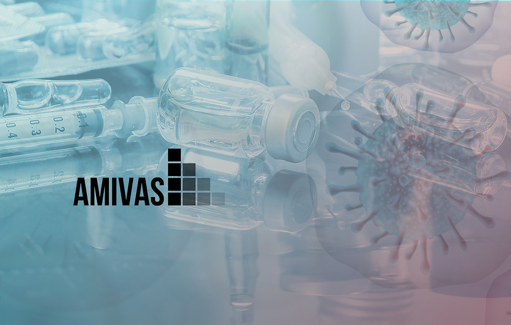 Amivas Receives FDA Approval for Its Life-saving Treatment of Severe Malaria