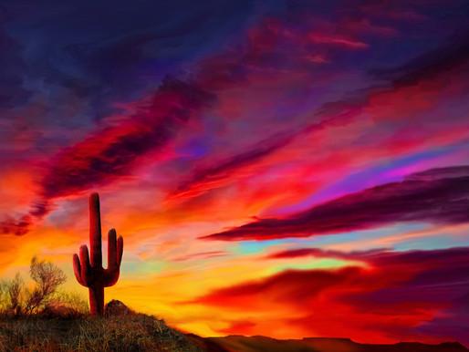 Fun Phoenix Area Trivia – 17 Curious Facts