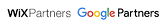google%20%26%20Wix%20partners_edited.png