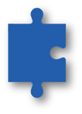 BF-Icon_04-Blue.png