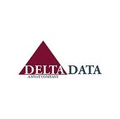 DeltaData.png