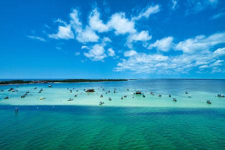 Crab_island_FL.jpeg