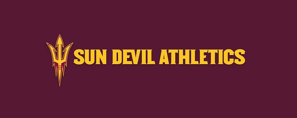 ASU Athletics