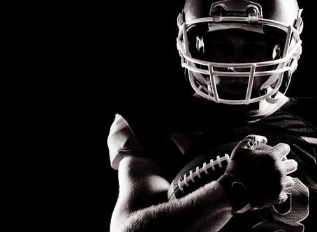 Top 5 Ways Teen Athletes Can Keep Their Teeth Healthy