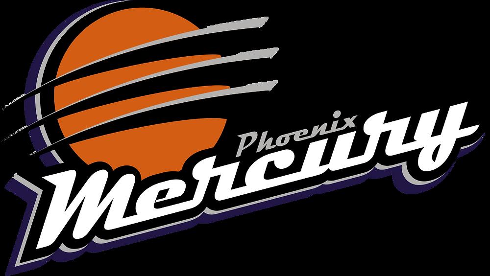 Phoenix Mercury