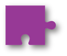 BF-Icon_01-Violet.png