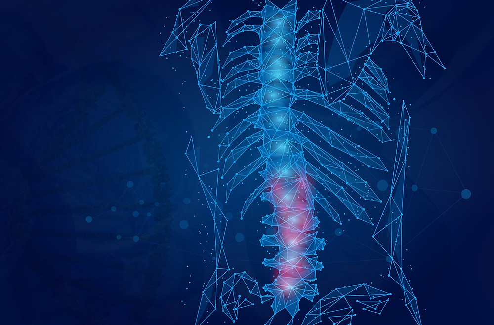 Regenerative Therapy Could Be the Answer to Your Spinal Arthritis