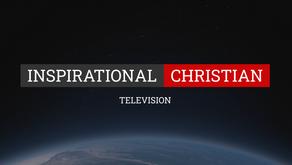 Pastor Dan's Interview with Horizon Media Studios