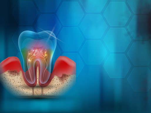 What You Need to Know About COVID-19, Gum Disease, and Your Child