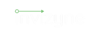 Final-Logo_outlined.png