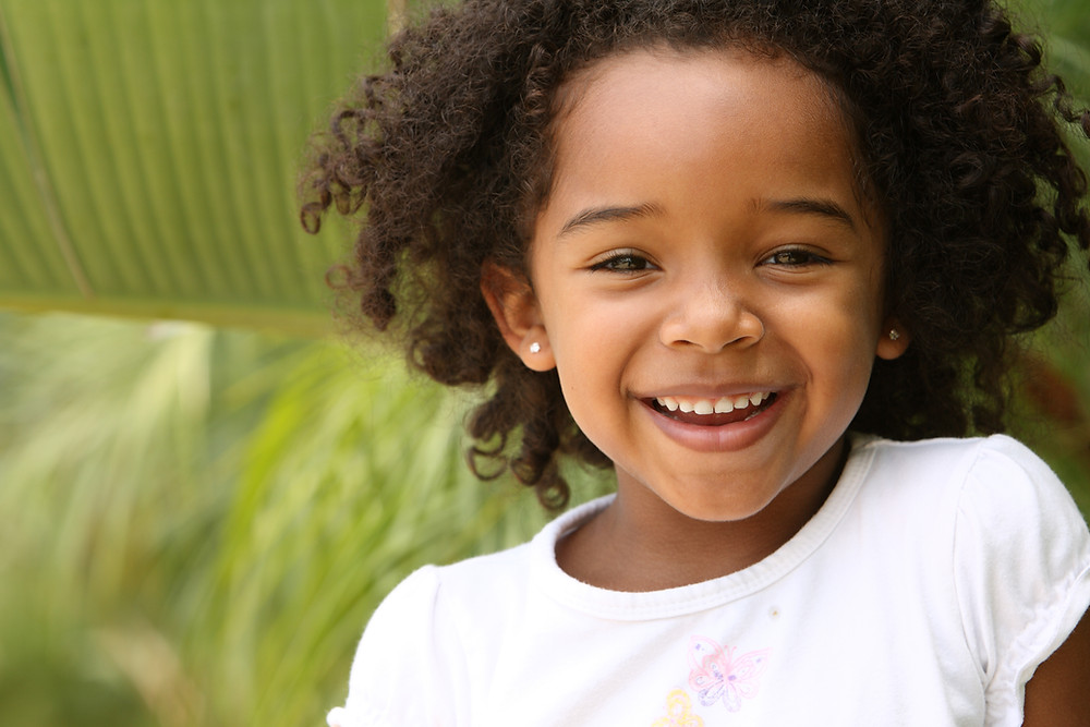 The Basics of Oral Care for Children