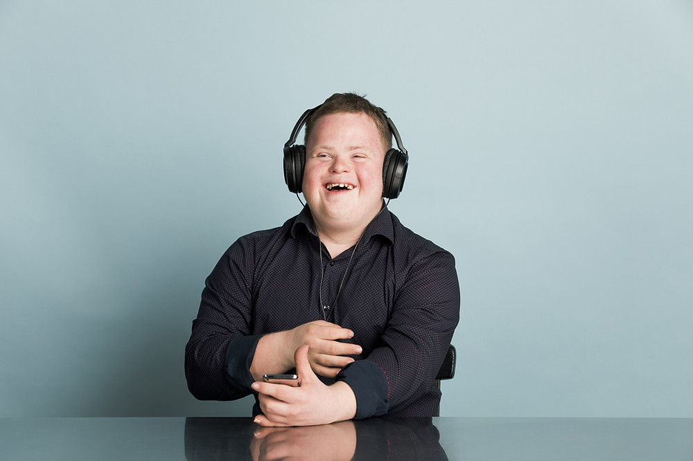 The Benefits of Orthodontic Treatment for Children with Down Syndrome