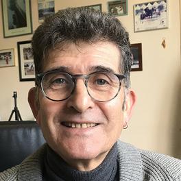 Jean-Jacques Vasseur