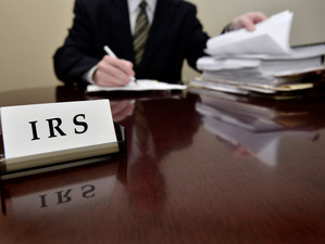 IRS Releases More Guidance on Partial Plan Terminations During COVID